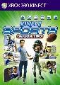 Kinect Sports: Season Two - Pack Sfida 2