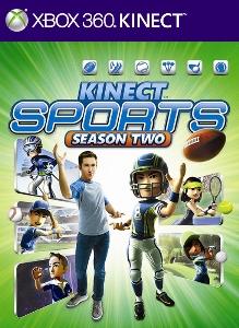 Paquete de desafíos 2 de KS: Season Two