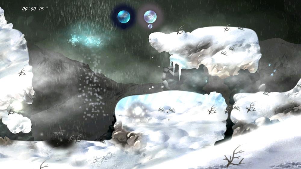 Imagen de STORM Trailer