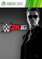 Pacchetto Arnold 'The Terminator' Schwarzenegger