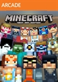 Skin Pack 3 (Trial)