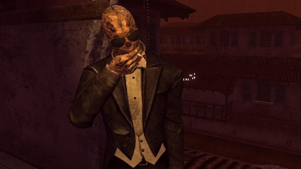 Imagen de Fallout: New Vegas - Dead Money