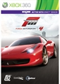 Forza Motorsport 4 VIP Membership