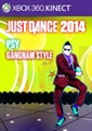 "Just Dance®2014 ""Gangnam Style"" by PSY"