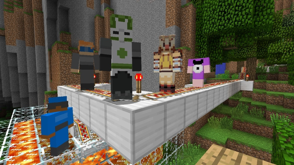 Image from Skin Pack 2