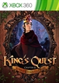 King's Quest: The Complete Collection - Chapter 2: Rubble Without A Cause