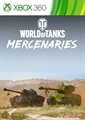 World of Tanks - Duo paranormal