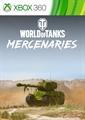 World of Tanks - Bog Horror Ultimate