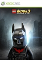 Batman of the Future Pack