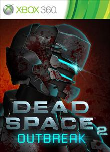 Dead Space 2: Outbreak Maps 