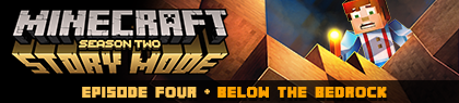 http://download.xbox.com/content/images/f3028492-7790-4178-adac-71fc1afb16c4/1033/banner.png
