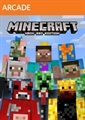 1st Birthday Skin Pack