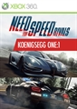 Need for Speed™ Koenigsegg One:1