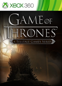 Game of Thrones - Season Pass (Episodes 2-6)