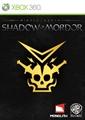 Hidden Blade Rune [Dolda klingan-runan]