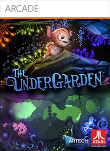 The UnderGarden Ludwig Pack