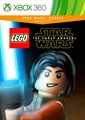 Pack de personajes Star Wars: Rebels