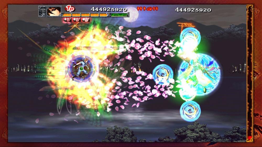Image de Akai Katana Premium Theme 2