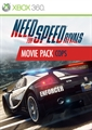 Pack Need for Speed™: La película para policías