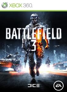 Battlefield 3-Promo-Bundle