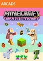 Minecraft Super Cute-texturepakket