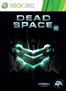 Dead Space™ 2: Hazard Pack