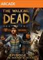 The Walking Dead: Season 2, Ep.3, In Harm's Way