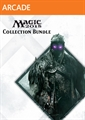 Bundle de collection de cartes