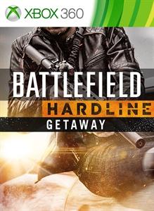 Battlefield ™ Hardline Getaway