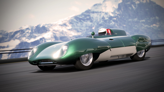 1956_Lotus_Eleven_DLC_art