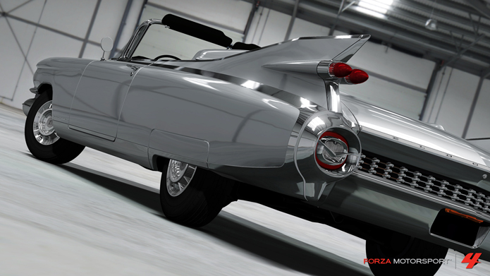 1959_Cadillac_ElDorado_Biarritz_01_Art.jpg
