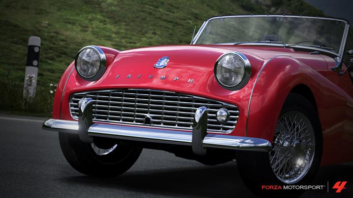 Agosto Playseat Car Pack 1962_Triumph_TR3B_03_WM_695