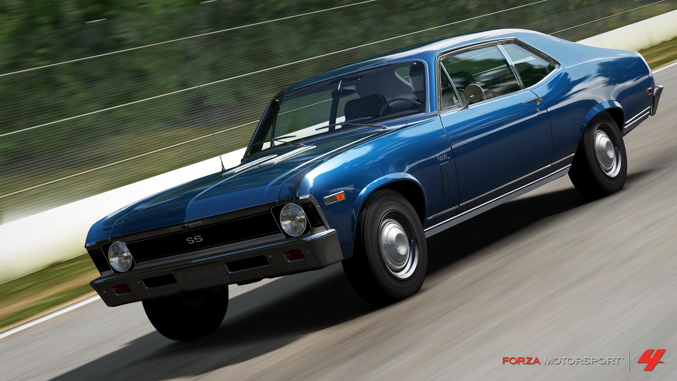 March Pirelli Car Pack 1969_Chevy_Nova_SS_396_02_WM
