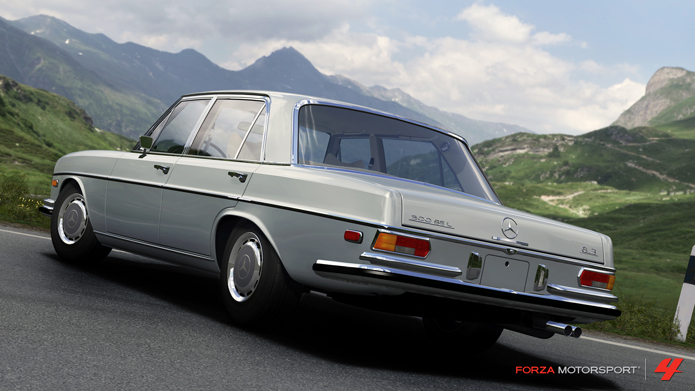 1972_Mercedes_300SEL_01_Art.jpg