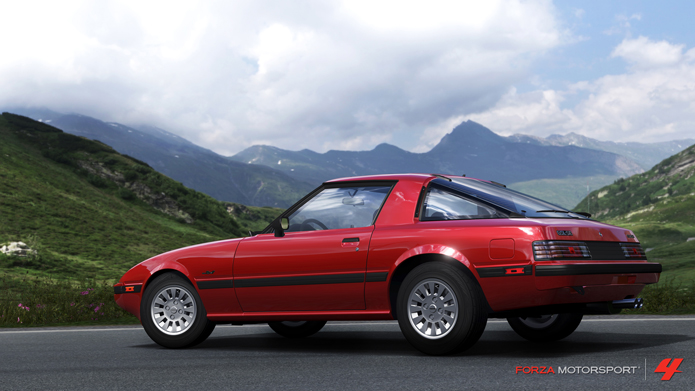 1985_Mazda_RX-7_GSL_01_Art.jpg