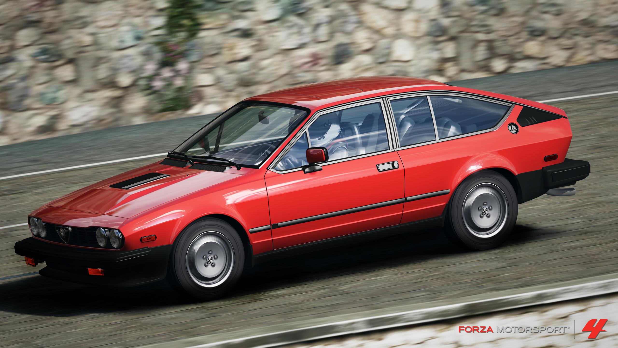 March Pirelli Car Pack 1986_Alfa_Romeo_GTV-6_02_WM