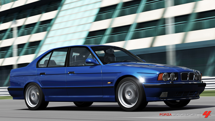 1995_BMW_M5_E34_01_Art.jpg
