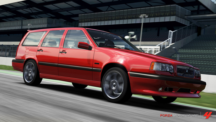 1997_Volvo_850R_01_Art.jpg
