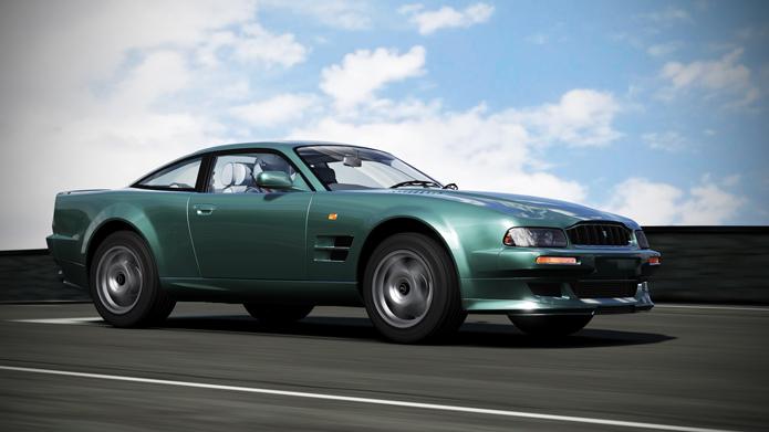 1998_Aston_Martin_Vantage_V600_DLC_art