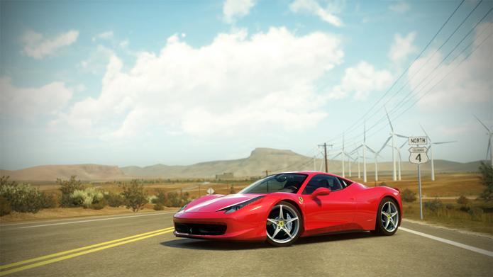2010_Ferrari_458_Italia
