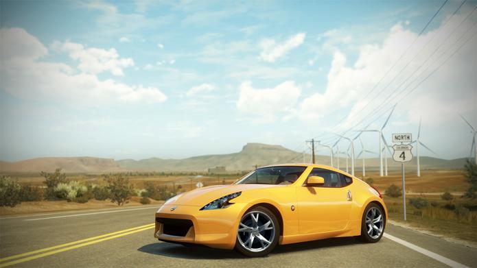 2010_Nissan_370z