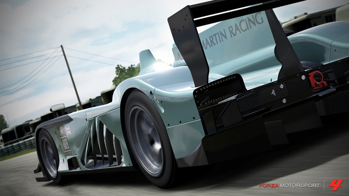 2011_Aston_Martin_AMR_One_01_Art.jpg