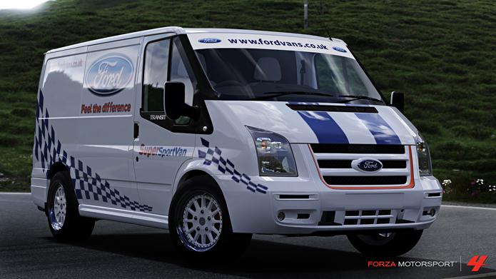 2011_Ford_Transit_SSV_02_WIR