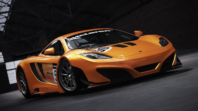 2011_McLaren_GT_MP412C_3