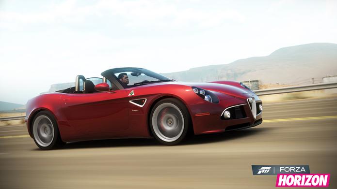 2012_Alfa_Romeo_8C_Spider_2_WMW.jpg