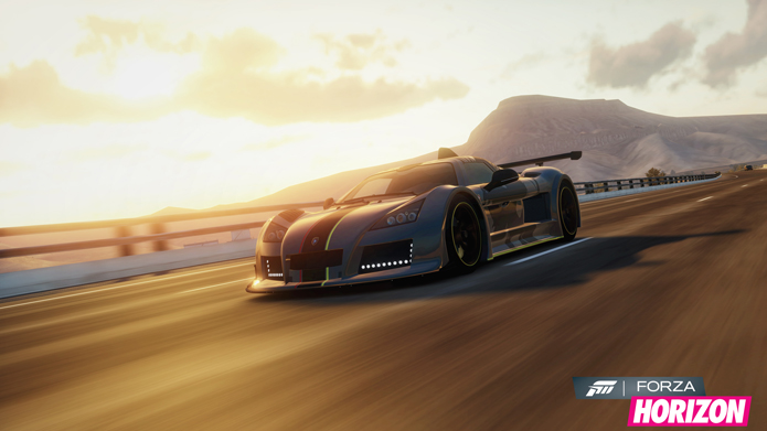 2012_Gumpert_Apollo_Enraged_2_WMW.jpg