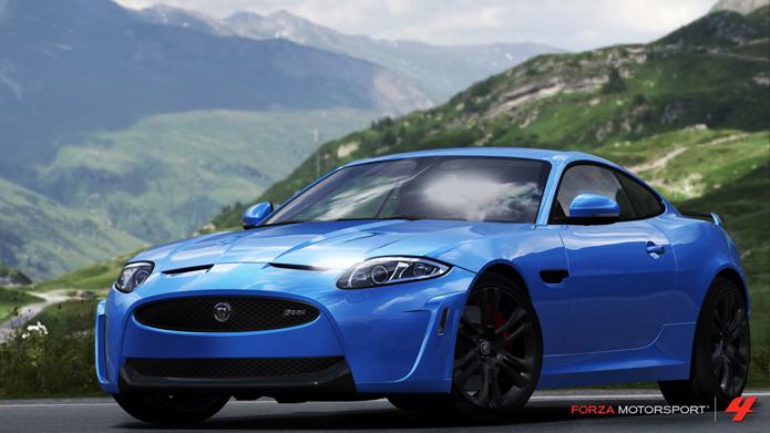 2012_Jaguar_XKR-S_1_Art.jpg