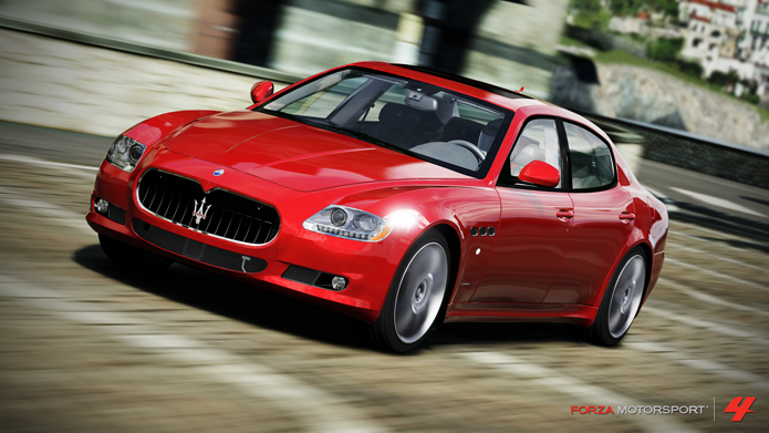 2012_Maserati_Quattroporte_1_Art.jpg