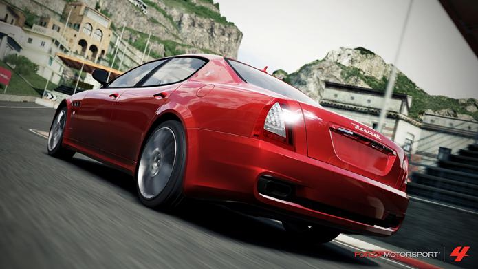 2012_Maserati_Quattroporte_2_WM.jpg