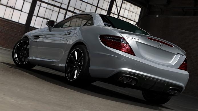 2012_Mercedes-Benz_SLK55_DLC_art